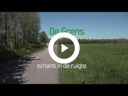 de_grens_schans_in_de_ruigte