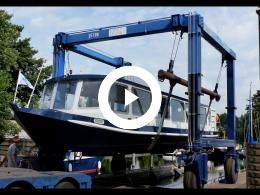 nieuwe_fluisterboot_bernisse_vaart_van_jachthaven_geijsman_oostvoorne_naar_zuidland_2019