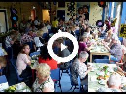 leerlingen_groep_78_van_de_markenburgschool_zetten_eigen_restaurant_op_geervliet_2019