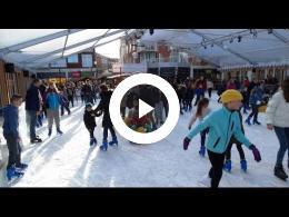 schaatsbaan_winterland_4_-_zondag_familiedag_spijkenisse_2015