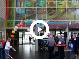wethouder_mijnans_geeft_aftrap_roparun_actie_osg_de_ring_van_putten_spijkenisse_2019
