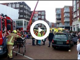 veiligheidsdag_nissewaard_spijkenisse_2019