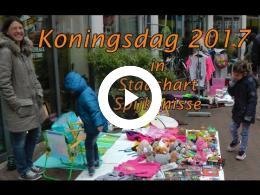 koningsdag_2017_in_winkelhart_spijkenisse