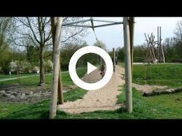 park_braband_-_3_-_pasen_-_kabelbaan_-_einde_spijkenisse_2009