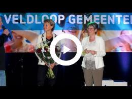 nk_veldloop_voor_gemeenten_-_nissewaard_spijkenisse_2016