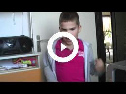 michael_jacksons_thriller_beat_it_-_karaoke_dance_by_sjors_spijkenisse_2011