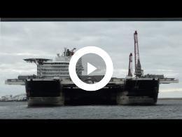 pioneering_spirit_keert_terug_naar_maasvlakte_2_europoort_2016