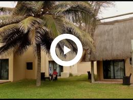 the_gambia_-_coral_beach_hotel_50_jaar_getrouwd_brufut_heights_2018