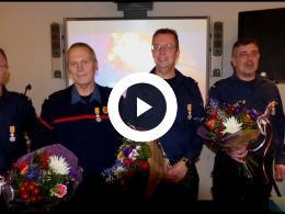 uitreiking_koninklijke_onderscheidingen_vier_op_een_rij_de_brandweer_is_erbij_rhoon_2019