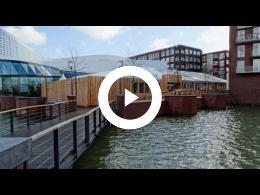 opbouw_schaatsbaan_winterland_spijkenisse_-_nissewaard_2015