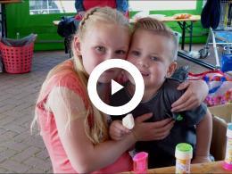 ma-de-liefste_-_knutselen_voor_moederdag_-_bewonersgroep_waterland_spijkenisse_2019