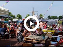 foodtruckfestival_-_theaterplein_spijkenisse_2019