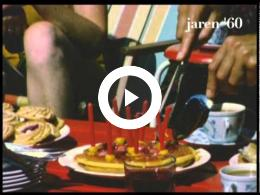 verjaardagen_door_de_jaren_heen_-_amateurfilm_platform