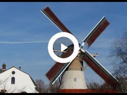 korenmolen_de_hoop_gerenoveerd_abbenbroek_2019