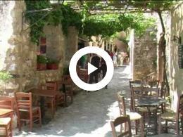 greek_peloponnesos_deel_2_vervolg_monemvasia_gr-02