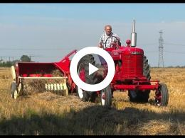 persen_met_farmall_mc_cormick_en_new_holland_hannomag_r_440