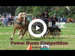 power_horse_competition_rockanje_13_14_aug_2016
