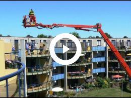 quarantaine_project_9_uit_de_oude_doos_-_rondom_de_kromme_dreef_1_spijkenisse_2020
