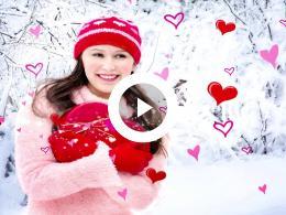 valentijnsdag_14_februari_2021