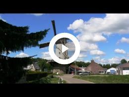 daar_bij_die_molen_regionale_molendag_-_molens_nooit_gedacht_de_arend_spijkenisse_-_zuidland
