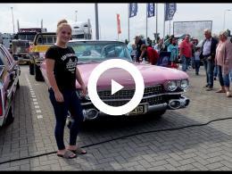 american_cars_classics_brielle_2018