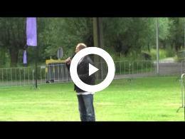 dag_van_het_park_-_park_braband_-_spijkenisse_2011