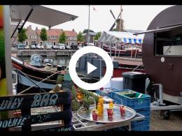 streetfoodfestival_hellevoetsluis_2017