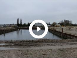 woningbouw_de_haven_-_2_-_bouwrijp_maken_voortgang_spijkenisse_2017