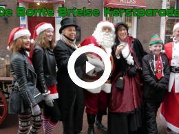 de_bonte_brielse_kerstparade_van_16_december_2018