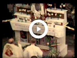 Itteren: familie- en dorpsbeelden omstreeks 1968