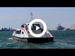 rondje_europoortmaasvlakte_-_ret_fast_ferry_de_nieuwe_prins_2014