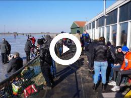 ijsvereniging_eigen_kracht_midwolda_open_met_een_schitterende_baan.