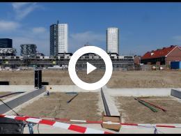 wethouder_bal_geeft_startsein_bouw_het_land_fase_13_spijkenisse_2019