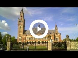 holland_peace_palace_vredespaleis_-_the_hague_hd