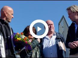 burgemeester_van_oosten_heet_boomplanters_monumentenbomen_welkom_spijkenisse_2019