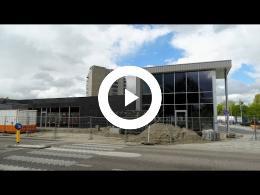 voortgang_renovatie_winkelcentrum_sterrenhof_en_nieuwbouw_lidl_spijkenisse_2017