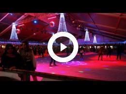 schaatsbaan_winterland_9_-_by_night_spijkenisse_2015