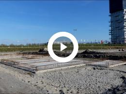 woningbouw_de_haven_-_5_-_betonvloeren_fregat_gestort_spijkenisse_2018