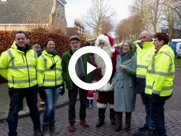 burgemeester_salet_opent_kerstmarkt_heenvliet_2017