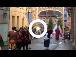 lessine_festin_1538_procession_historique_2008