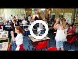opening_restaurantweek_obs_markenburg_geervliet_2015