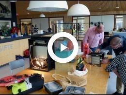 repair_cafe_pernis_gratis_toegankelijk_rotterdam_2019