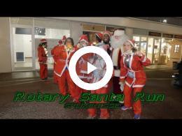 rotary_santa_run_voor_omarm