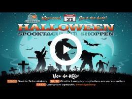 spookachtige_lampionnenoptocht_-_halloween_in_spijkenisse
