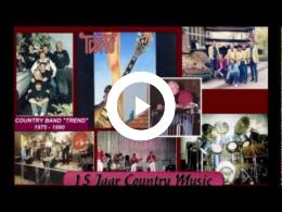 trend_-_01_-_country_band_-_15_jaar_country_music_1975_-_1990_reunie_2010