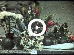 trailer_tentoonstelling_amateurfilmplatform_we_zijn_bevrijd