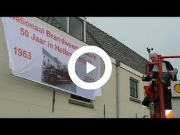 nationaal_brandweermuseum_-_50_jaar_hellevoetsluis_2013
