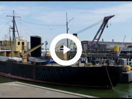 zeekadettenkorps_is_op_zoek_naar_jou_rotterdam_2020
