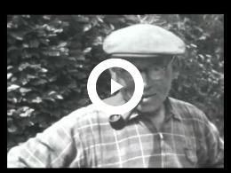 Limbricht anno 1958