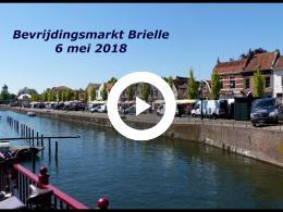 het_brielsch_bevrijdingsfeest_-_bevrijdingsmarkt_brielle_2018